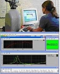 SOUNDCHECK8.0电声测试仪