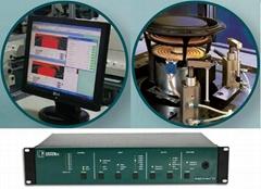 SOUNDCHECK11.0電聲測試儀