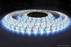 60LEDs SMD5050 Flexible LED lighting strip