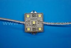 High power LED 5050SMD Module light