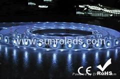 60LEDs 3528SMD Flexible LED  Strip Tape