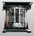 可控硅中频电炉 1