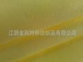 淺黃色SMMS無紡布 歐標AA