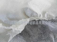 微孔透气膜SF/SFS复合无纺布