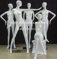 供应女抽象模特价格  优质
