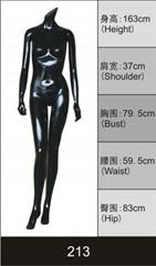 板房模特價格(比較)