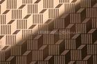 深圳联众316不锈钢彩色板