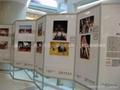 香港上海展览会专用展会铝材 1