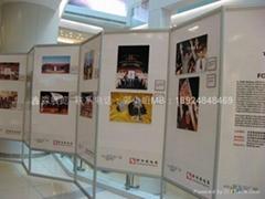 香港上海展览会专用展会铝材