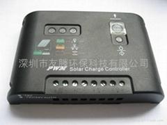 LED控制器匠心设计性能优越