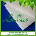 纤维吸油棉  2
