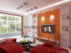 北京瓷磚美縫美縫價格瓷磚美縫師傅
