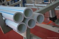 優質PPR室內給水管
