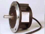 法国RADIO ENERGIE测速电机