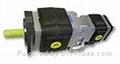 德国ECKERLE齿轮泵 2