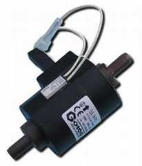 瑞士Gotec ELS 10 P/O 电磁泵