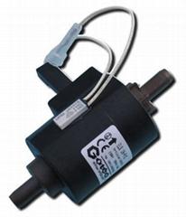 瑞士Gotec ELS 10 P/O 電磁泵