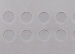 背胶式户外防水防尘透气膜