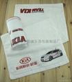 广告礼盒毛巾 3