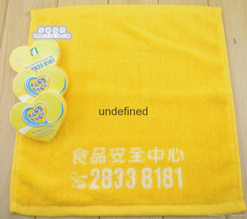 厂家直供订制广告礼品纯棉超细纤维压缩毛巾 5