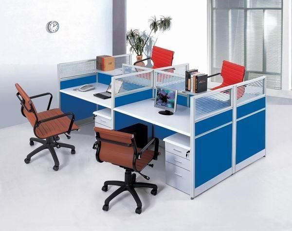 办公桌椅出售 3