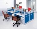 辦公桌椅出售 4