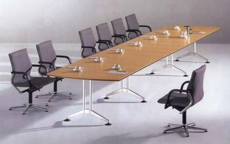會議桌 定做批發 2