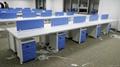 办公桌椅出售 1