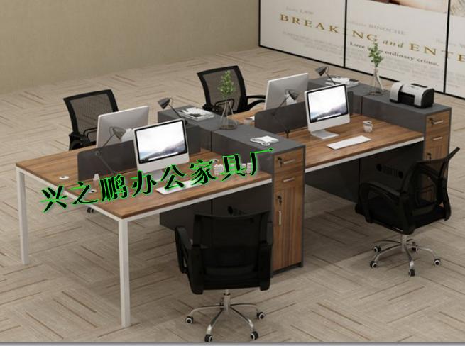 話務桌 3
