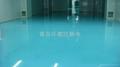 青岛环氧防静电 3