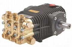 意大利COMET高压泵RW5530 TW11025 TW5050