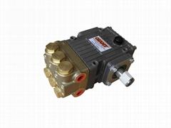 美国GIANT高压泵  P220  P218
