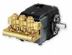意大利AR高压泵SHP15.50N  SHP22.50N