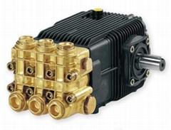 意大利AR高壓泵SXW21.35N  XW30.25N