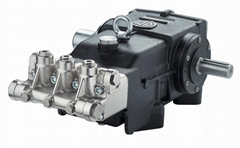 意大利 AR高压泵 RTP30.600N
