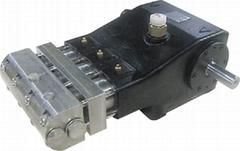 韩国不锈钢高压泵D4 5030