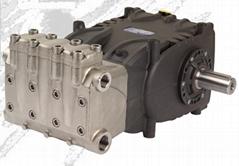 意大利Pratissoli高壓泵WK355