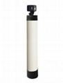 愛家系列全屋淨水機BNT-651(T) 1