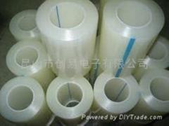 透明PE保護膜CY -30050