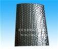 隔热保温气泡铝膜(纳米气蘘反射层)屋顶墙壁隔热 1