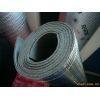 中国铝箔屋顶 棚顶隔热材气泡保
