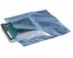 抗靜電屏蔽袋