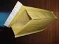 牛皮纸气泡邮递信封袋 5