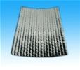 隔热保温气泡铝膜(纳米气蘘反射层)屋顶墙壁隔热 2