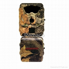7MP Super Charged No Glow Trail Camera