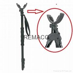 Shooting Monopod Trigger Stick