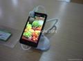手機展示防盜器 4