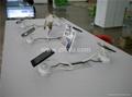 手機展示防盜器 5