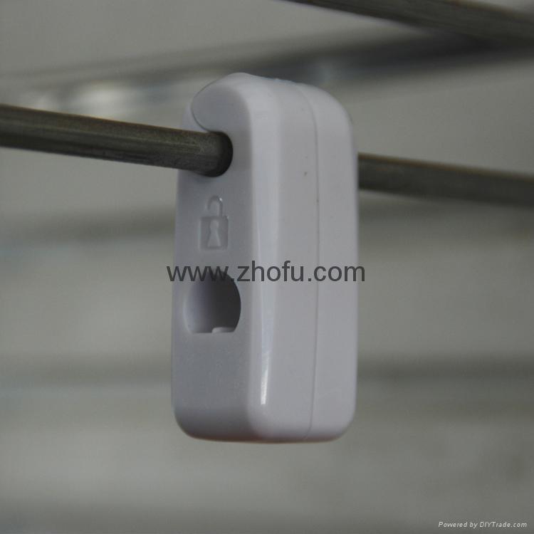 手機配件挂鉤鎖 4