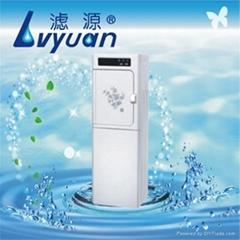 Energy water machine